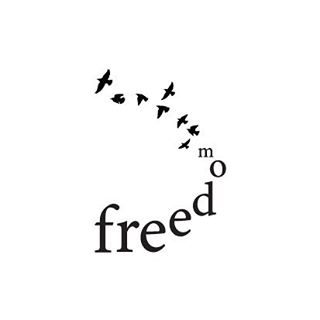 freedom birds