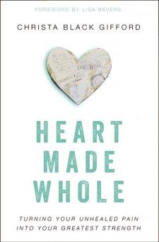 Heart Made Whole